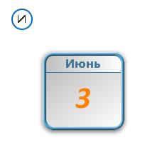Визуализация в QlikView
