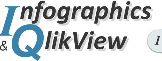 Альманах Визуализации, выпуск №1/1: Возможности Advanced-режима документа QlikView