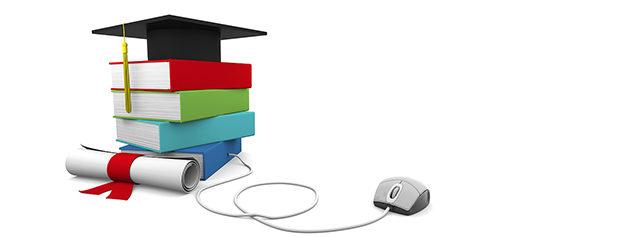 Бесплатное онлайн-курсы по работе с данными от Coursera и Khan Academy