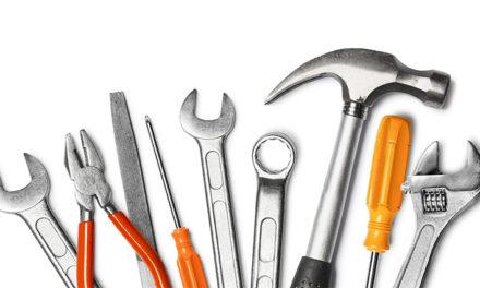 7 полезных инструментов разработчика QlikView
