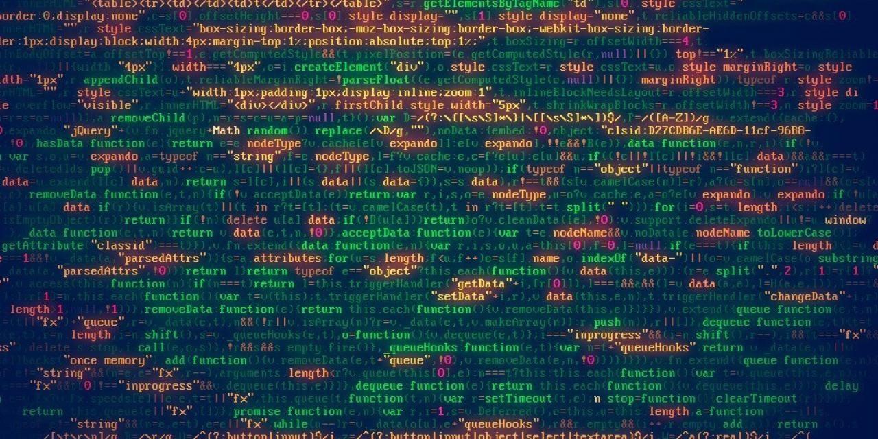 Онлайн-инструмент для проверки синтаксиса выражений QlikView