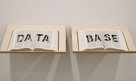 Настройка подключения QlikView к базе данных (MS SQL, Oracle DB)