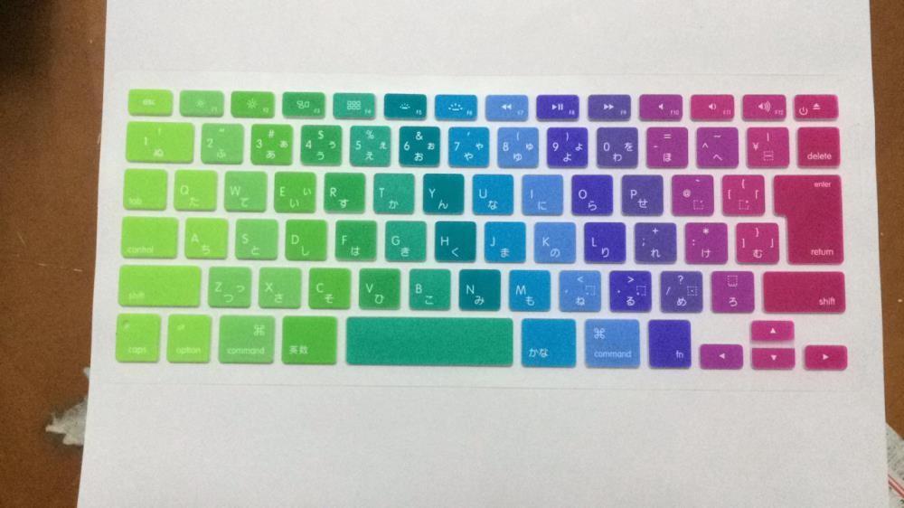 5 малоизвестных «горячих клавиш» QlikView