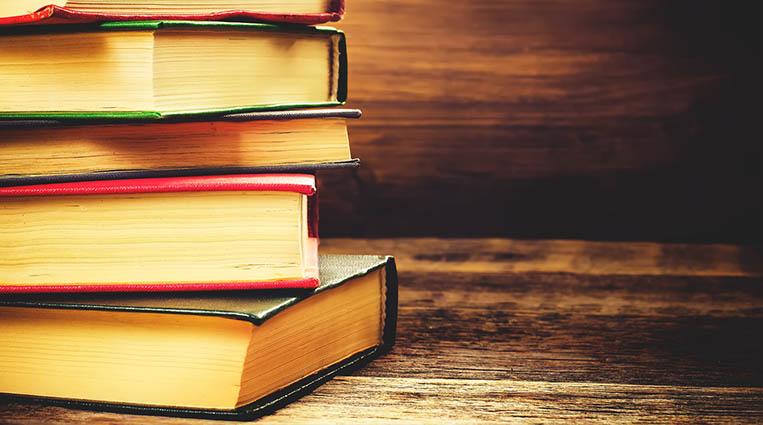 Три новые книги по Qlik, которые стоит прочитать!
