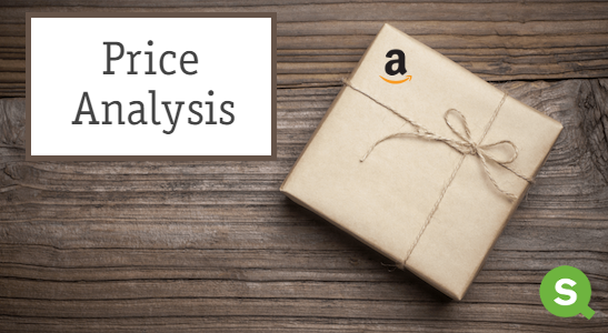 Amazon Qlik Insight