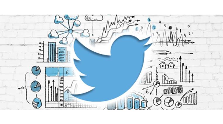 Визуализация сетей: работа Extension на примере аналитики Twitter
