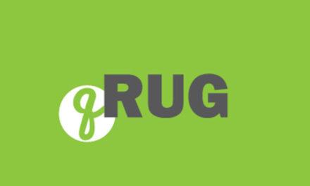 Что интересного готовит нам qRUG-Camp 2016: Выступления и хакатон