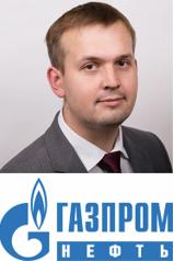 Александр Ратанов