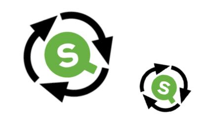 Циклические группы: создание в Qlik Sense