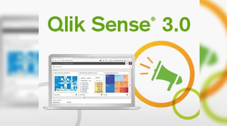 Qlik Sense 3.0 пришел: обновляйте расширения для экспорта!