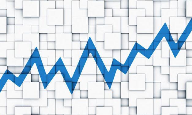 Альманах визуализации: Ожившие графики в QlikView (Выпуск 3/4)