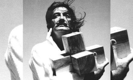 Многомерные кубы в расширениях Qlik Sense