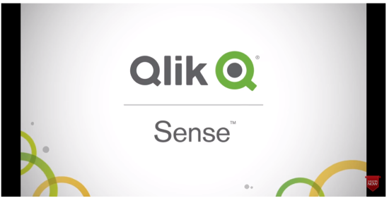 qlik sense extension youtube