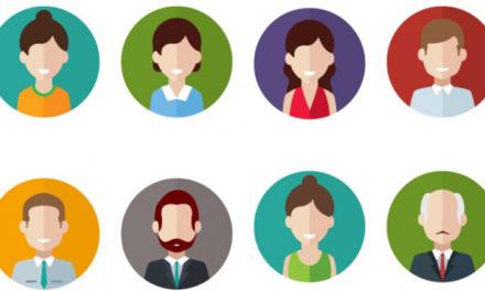 ТОП-10 авторов Data-Daily в 2016 году