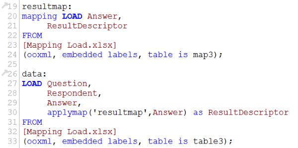 Script Use Case 4