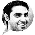 deepak-vadithala