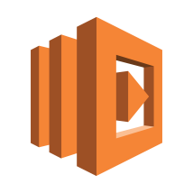 lambda - amazon aws tutorial - edureka
