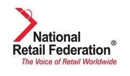 National Retail Federation Logo.jpg