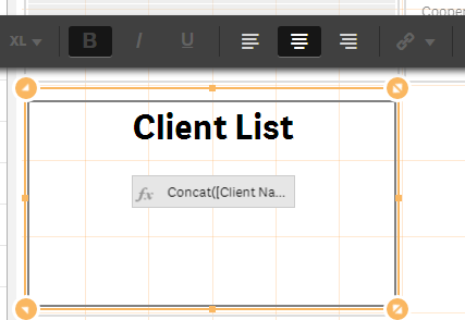client-list-makeitqlik