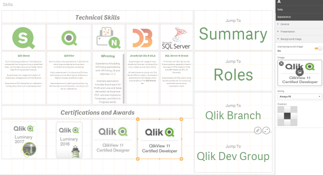 Skills tab final edit mode makeitqlik.PNG