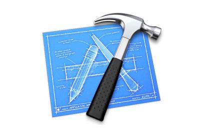 5 полезных инструментов разработчика