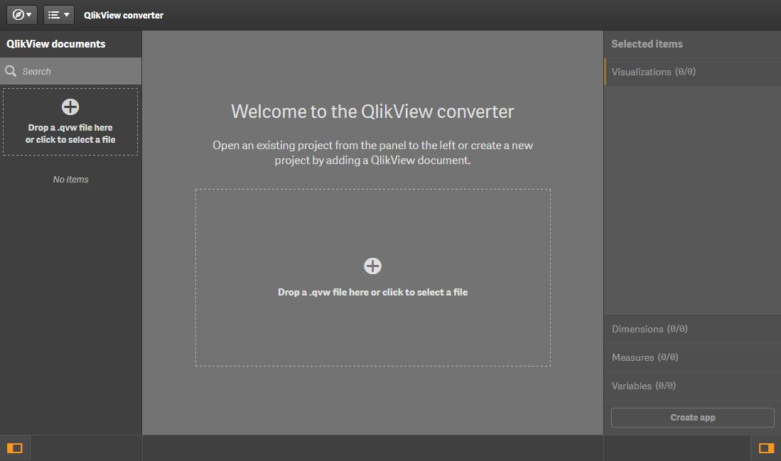 http://help.qlik.com/en-US/sense-developer/3.2/Subsystems/Dev-Hub/Content/Resources/Images/ui-qlikview-converter-example-01.png