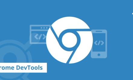 Отладка расширений Qlik Sense с помощью инструментов веб-разработчика