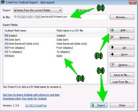 ExportScreen.jpg