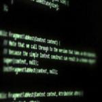 «Примочки» для вашего Qlik-скрипта от Rob Wunderlich: Script Repository и Script Log Analyzer