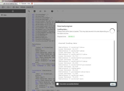 ReloadStatusWindow.jpg
