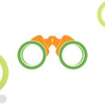 Direct Query: как забирать данные в QlikView и Qlik Sense напрямую из Exasol
