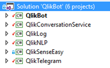 QlikBotNet