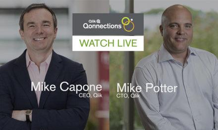 #Qonnections2018: он-лайн трансляция ключевой сессии 24 апреля