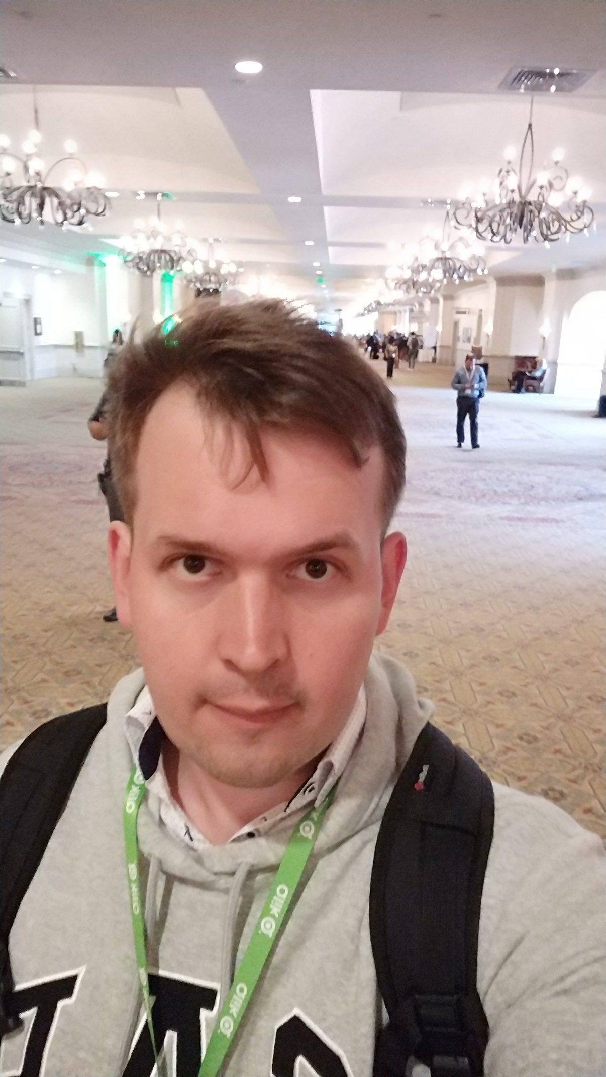 D:\QV\Qlik World Conference 2018\Photo\IMG_20180425_134611.jpg