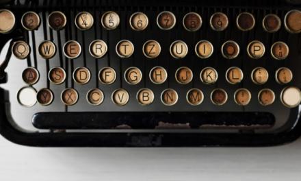 Чёртова дюжина полезных сочетаний клавиш в Qlik Sense