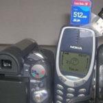 Qlik Sense Extensions — встраиваем SIP-телефон в приложение (часть 1)