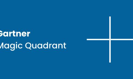 Gartner BI Magic Quadrant 2019: обзор лидеров рынка