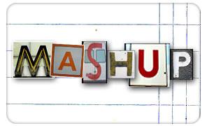 Создание веб-страниц с визуализациями на основе Mashup API Qlik Sense Desktop