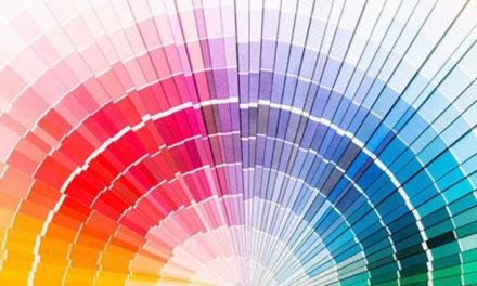 50 оттенков радуги: работа с цветом в QlikView