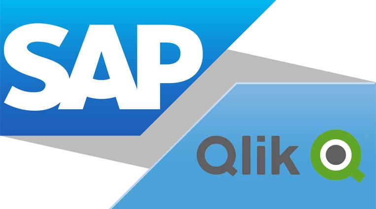 SAP BAPI Connector