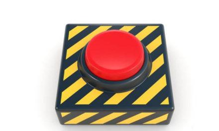 Кнопки-триггеры: как и зачем их создавать в QlikView