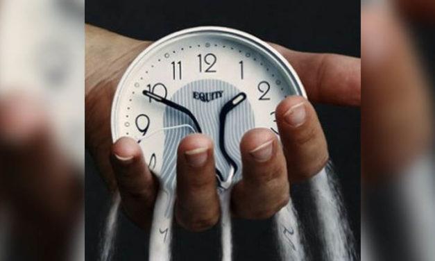 «Расхитители времени»: как  контролировать время работы вкладок скрипта.