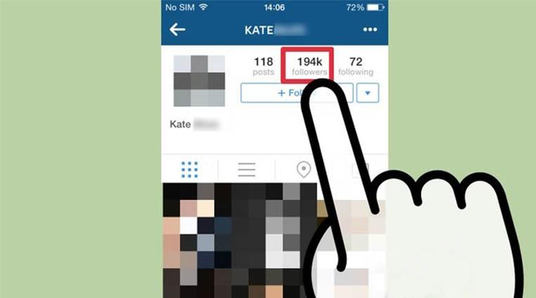 Аналитика Instagram в QlikView: как и зачем мы это сделали в INCITY