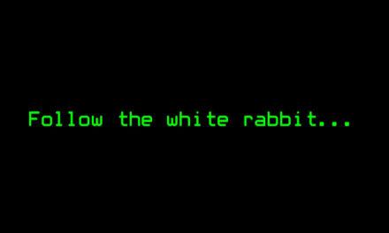 Скрытые возможности QlikView и «пасхальный кролик». Часть 1