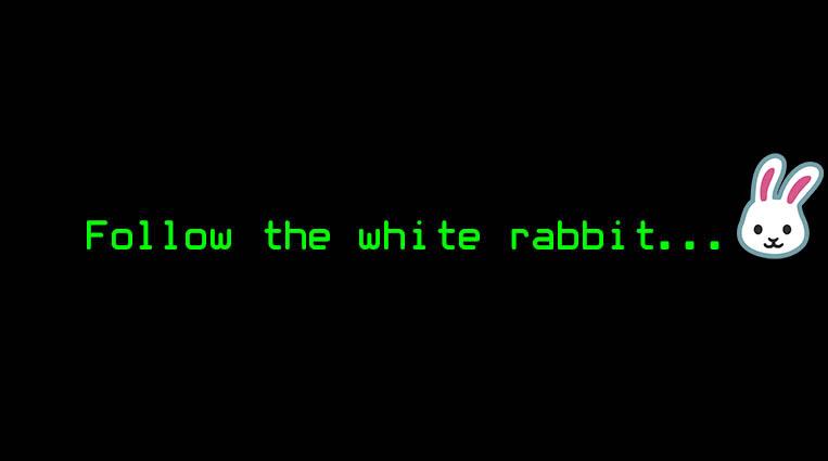Скрытые возможности QlikView и «пасхальный кролик». Часть 2