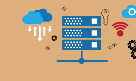 Автоматизация управления хранилищем данных QlikView