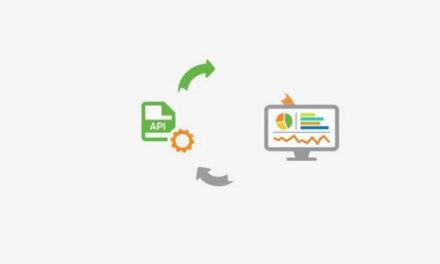 ENGINE API EXPLORER: Что это и как с ним работать