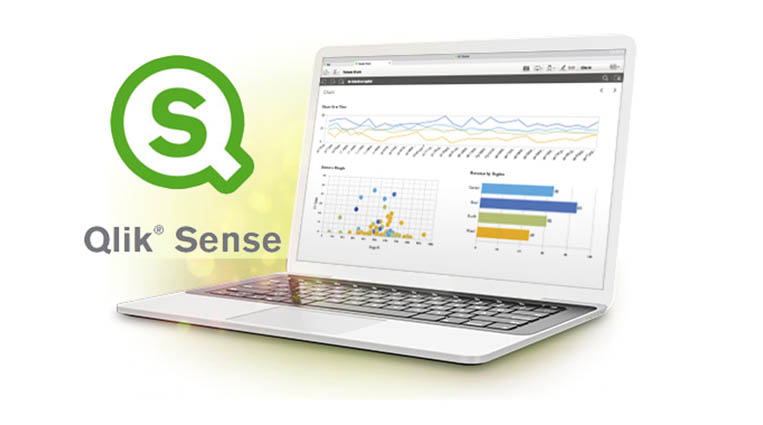Qlik Sense 3.0: что интересного ждать в июне?