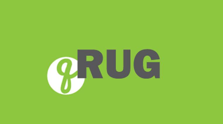 QRUG Camp 2016: продвинутый тренинг по Qlik