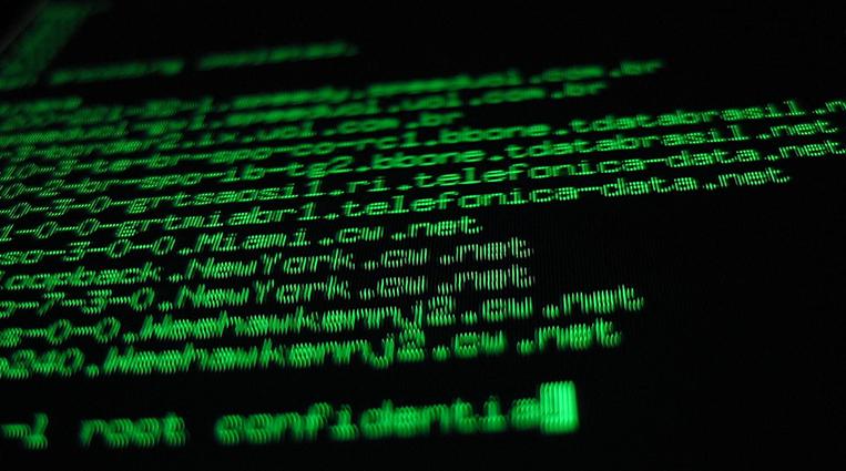 Загрузка Qlik через SSH